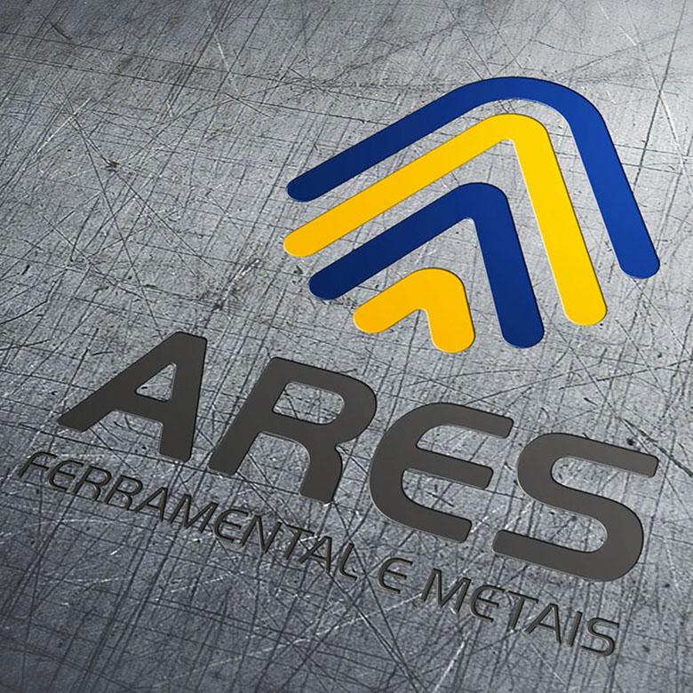 ares_logotipo_780