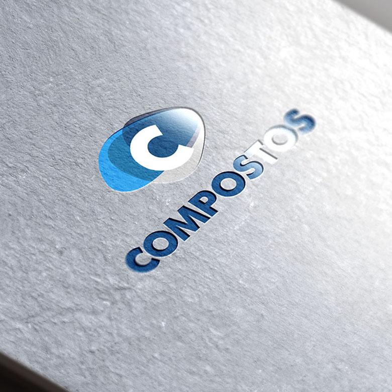 compostos_logotipo_780