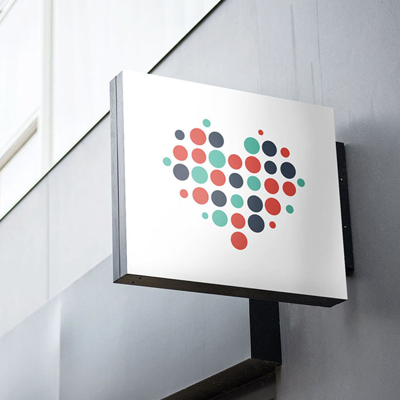 kardio_clinica_logo_780