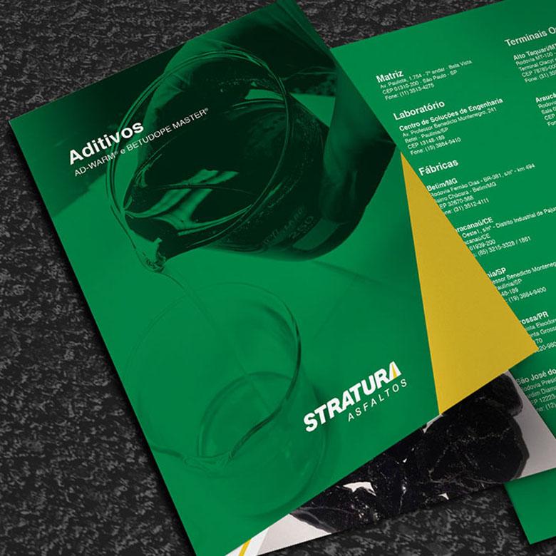 stratura_folders_aditivos_780